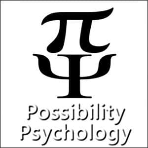 Possibility Psychology, Possibility Management