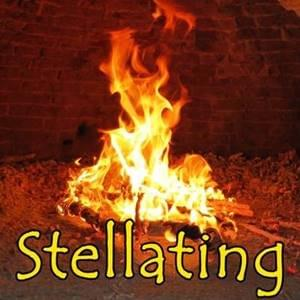 Stellating, initiations, Possibility Management