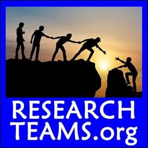 Research Teams, StartOver.xyz, Possibility Management