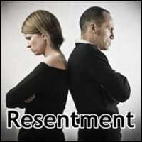 Resentment, StartOver.xyz, Possibility Management