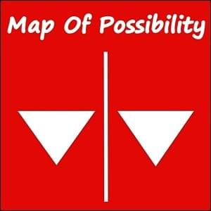 Map of Possibility StartOver.xyz Possibility Management