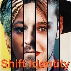Shift Identity StartOver.xyz Possibility Management