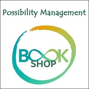 Possibility Management Bookshop, StartOver.xyz