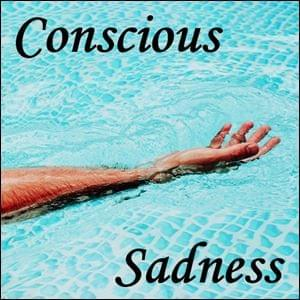 Conscious Sadness StartOver.xyz Possibility Management