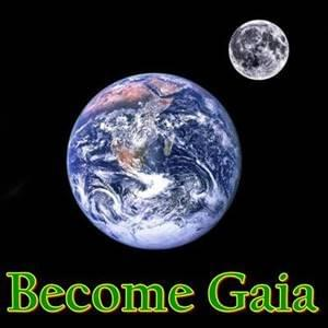 Become Gaia StartOver.xyz Possibility Management