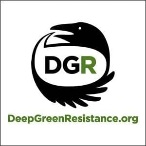 Deep Green Resistance, starter.xyz, Possibility Management
