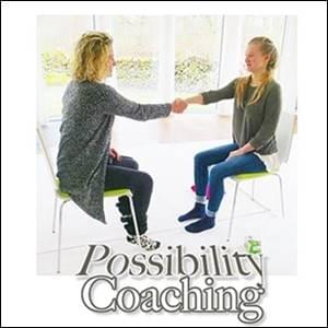 Possibility Coaching StartOver.xyz Possibility Management
