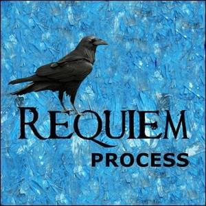 Requiem Process StartOver.xyz Possibility Management