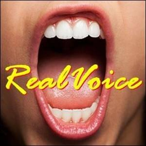 you shut down your real voice long ago in order to survive, it is time to bring your real voice back to life, we need your real voice, here is how, grow up, become adult, authentic initiatory processes, startover game,  personal transformation, matrix building, possibilitymanagement