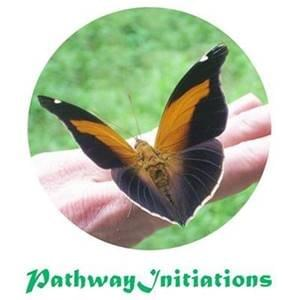 Pathway Initiations StartOver.xyz Possibility Management