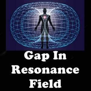 Gap In Resonance Field StartOver.xyz Possibility Management