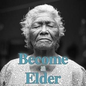 Become An Elder StartOver.xyz Possibility Management