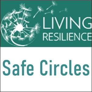 Living Resilience, Safe Circles, Dean Spillane Walker, Deep Adaptation, Jem Bendell