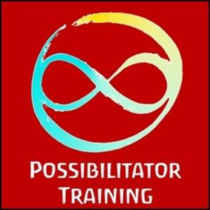 Possibilitator Training, StartOver.xyz, Possibility Management