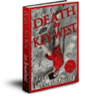 Death by Key West by Jon Breakfield Buy on Amazon