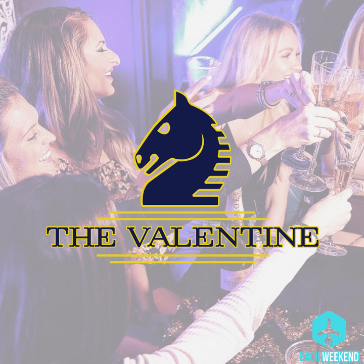 Located at 312 Broadway, The Valentine is a 4-story upscale saloon that features an expansive rooftop patio and multiple dedicated private event spaces. Travel back in time with us to the 1920's and 30's prohibition era and experience something like Nashville has never seen.