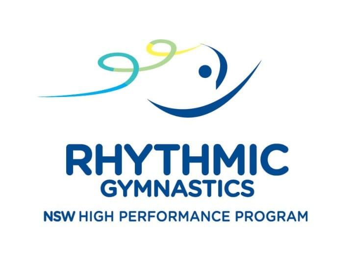 Le Ray Gymnastics NSW High Performance Rhythmic Gymnastics Program