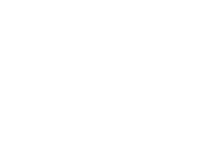 Le Village by CA Paris