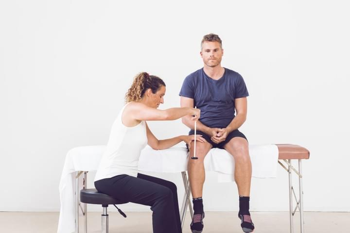 physio and hydro therapies at inbalance physio and pilates, launceston tasmania