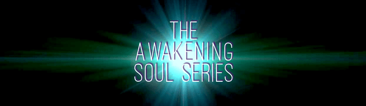 The Awakening Soul Book Series