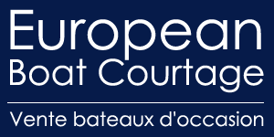 European Boat Courtage