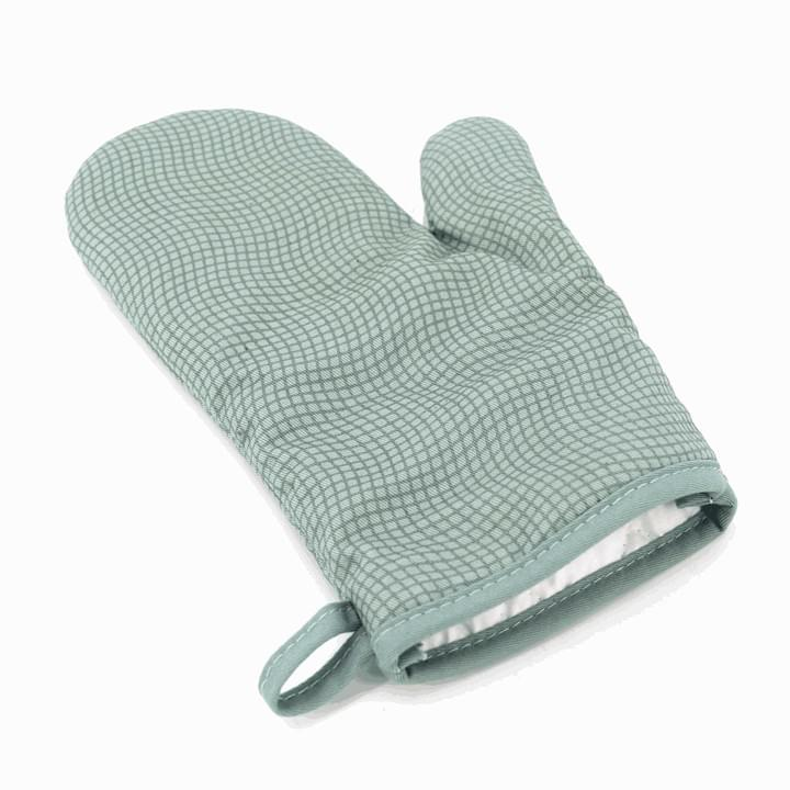 Heatproof Kitchen gloves