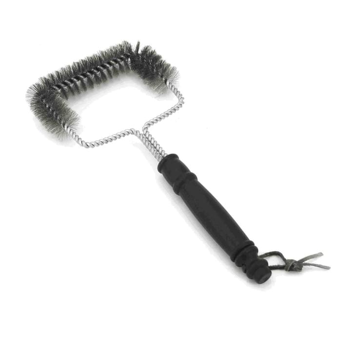 Heavy Duty Grill Brush