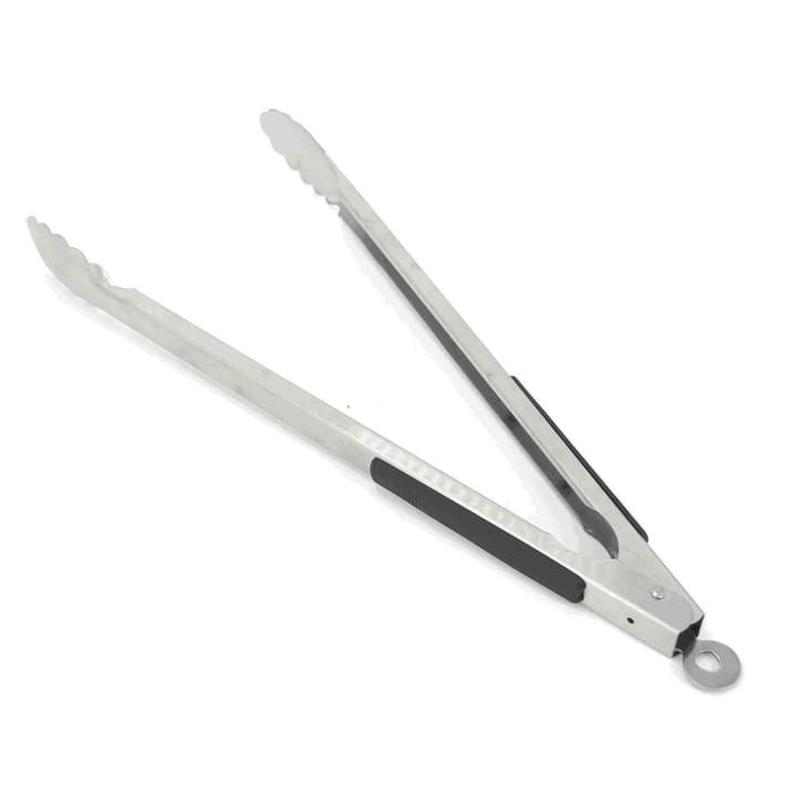 Food Tongs for BBQ