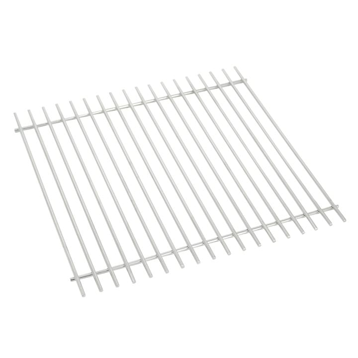 Barbecue Wire Mesh​