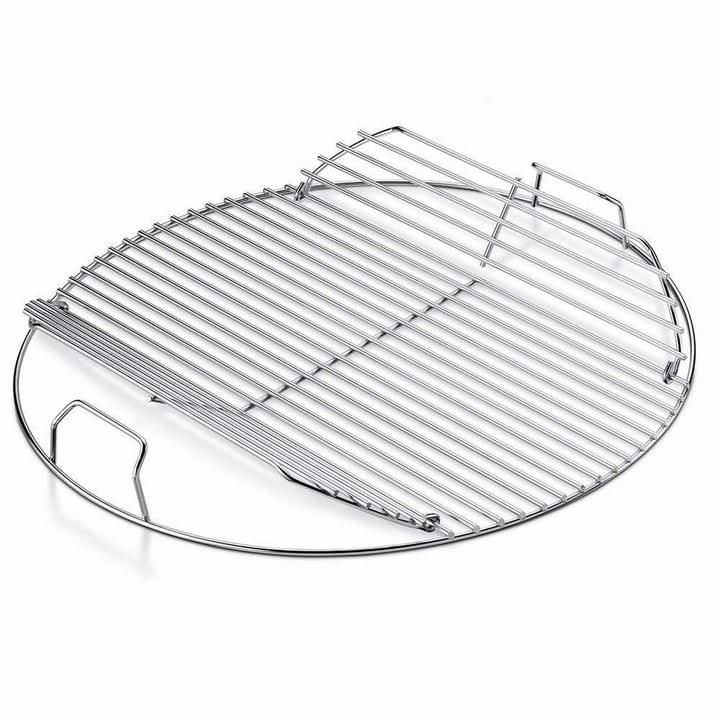 55cm Round Cooking Grid Grate