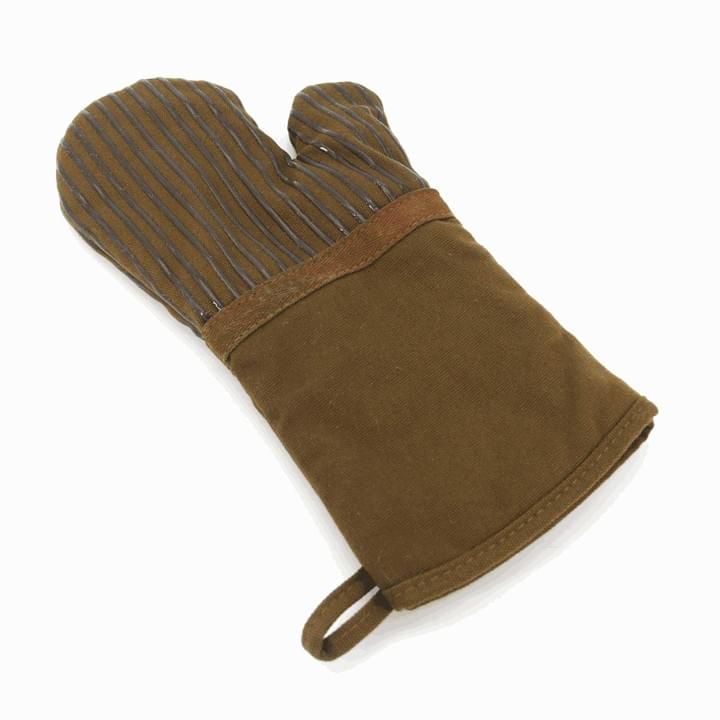 Heat Resistant Oven Gloves
