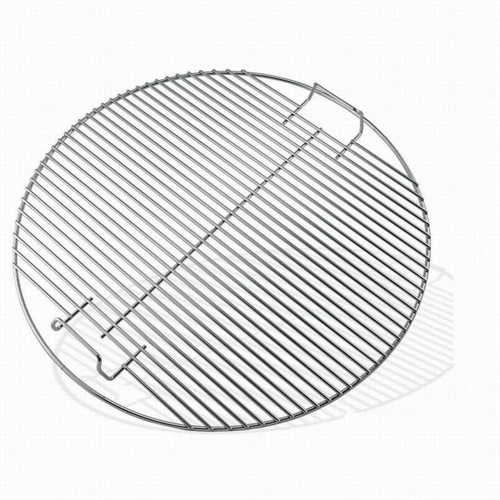 45cm Round Cooking Grid Grate