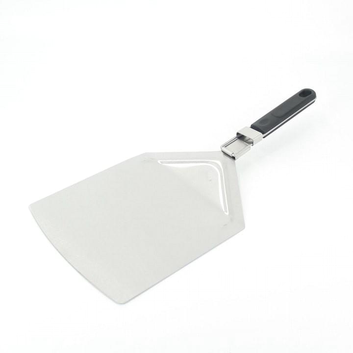 Foldable Handle Pizza Shovel