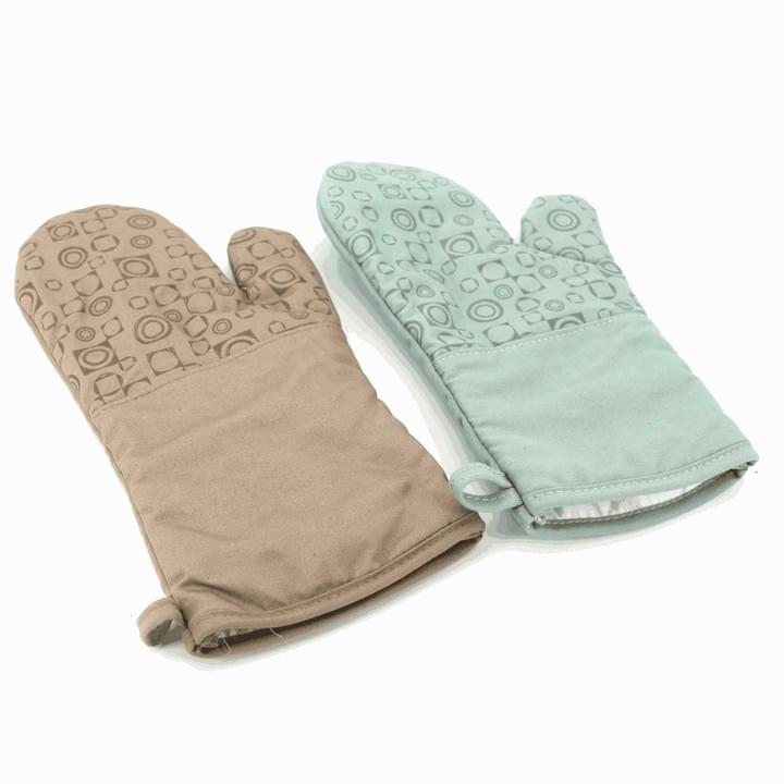 Cooking Gloves for BBQ