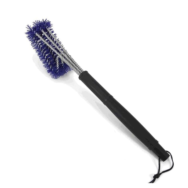 Grill Nylon Clean Brush