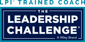 LPI Trained - The Leadership Challenge -  - Dr. Tina Carroll Garrison, Dr. Tina Talks Work