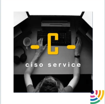 ciso service mmox smart cyber security dinest van het nederlands cyber collectief