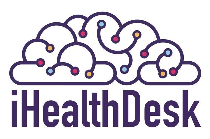 ihealthDesk is a multicultural, with a passion for closing the global inequality gape
