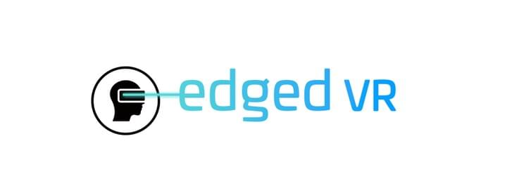 edged-VR uses 360° immersive content for customer engagement