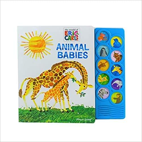 Custom Children Books china printing manufacturer