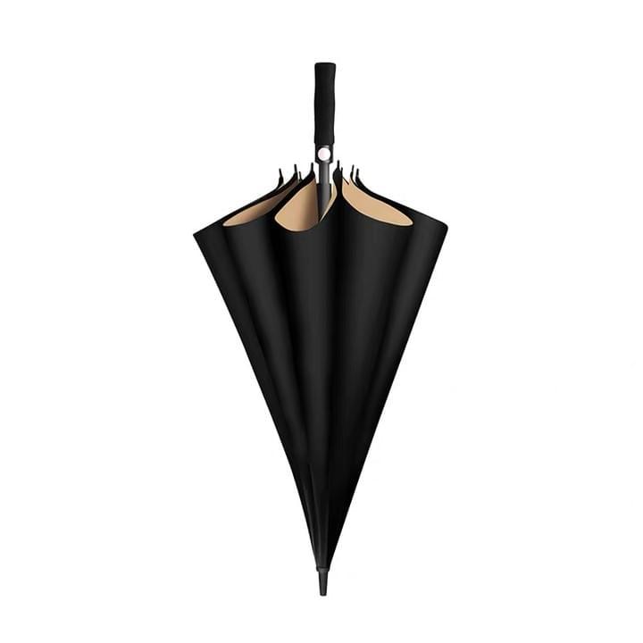 Customized windproof Golf Umbrellas