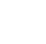 Logo startup weather force