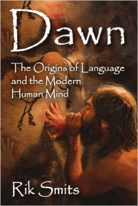 Dawn by Rik Smits (Transaction Publishers, NJ) | Edited by Alison Edwards