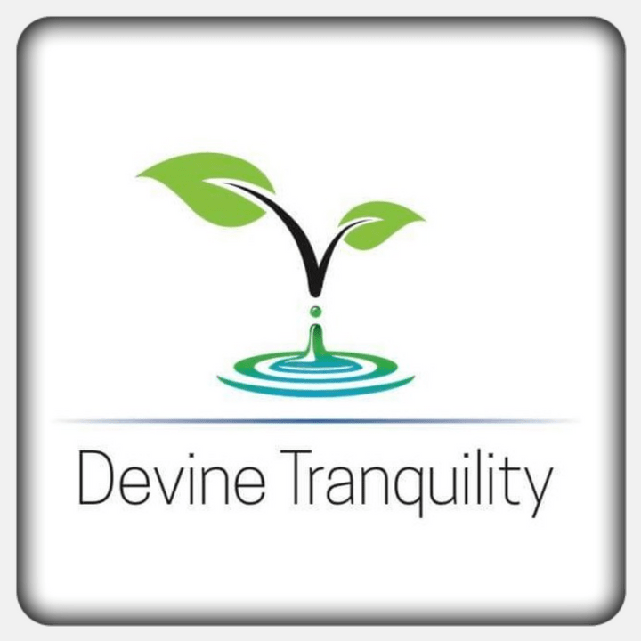 Devine Tranquility