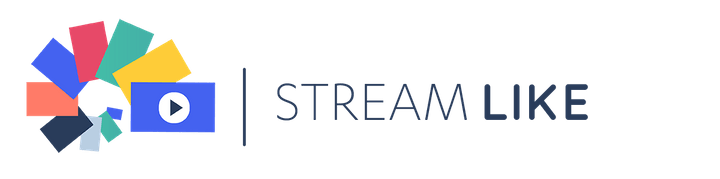 Streamlike, Enterprise Video and Audio Platform by Mediatech