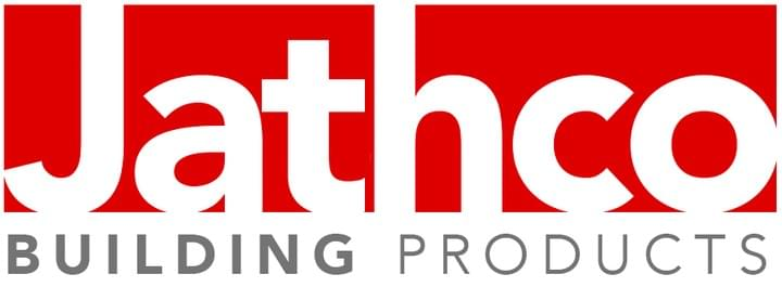 Jathco Building Products
