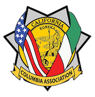 California Law Enforcement Columbia Association