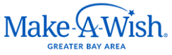 Make-A-Wish Foundation of Greater Bay Area