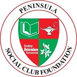 Peninsula Social Club Foundation college scholarships