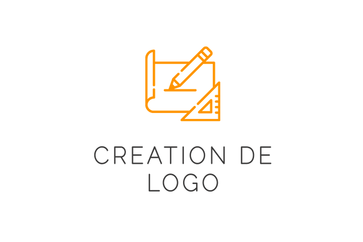 image-creation-logo